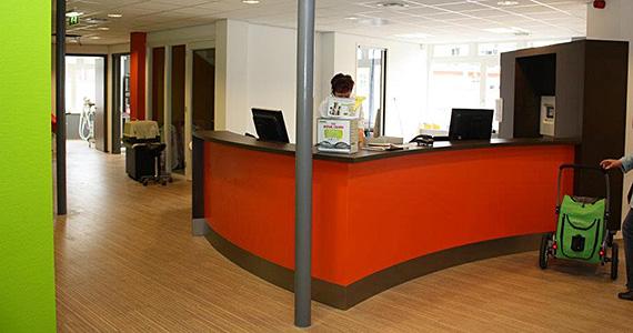 Appels-Schilderwerk-dierenkliniek-Enschede-1