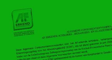 AF-Algemene-Consumentenvoorwaarden-mei-2012-1