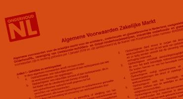 NL_zakelijkvoorwaard-370x200